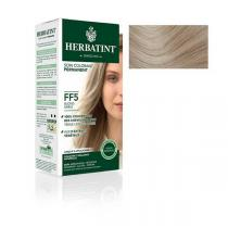 Herbatint - Soin colorant FF5 Blond sable 150ml