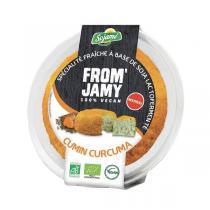 Le Sojami - From'jamy cumin curcuma 135g