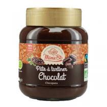 Mamie Bio - Pâte à tartiner chocolat 350g