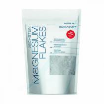 Water & Salt - Flocons de Magnésium de Zechstein 500g