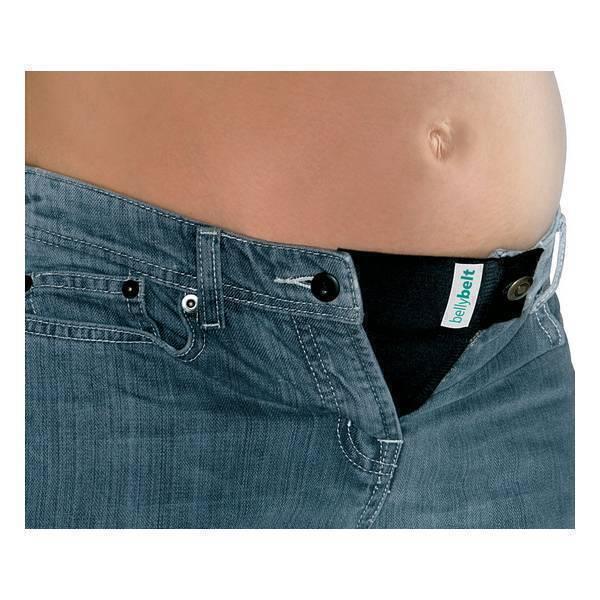 bellybelt - Kit Belly Belt