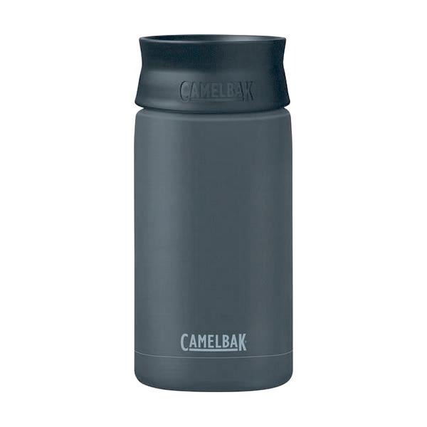 Isotherme Mug Inox Hot Noir 40cl Cap 0Nm8wOvn