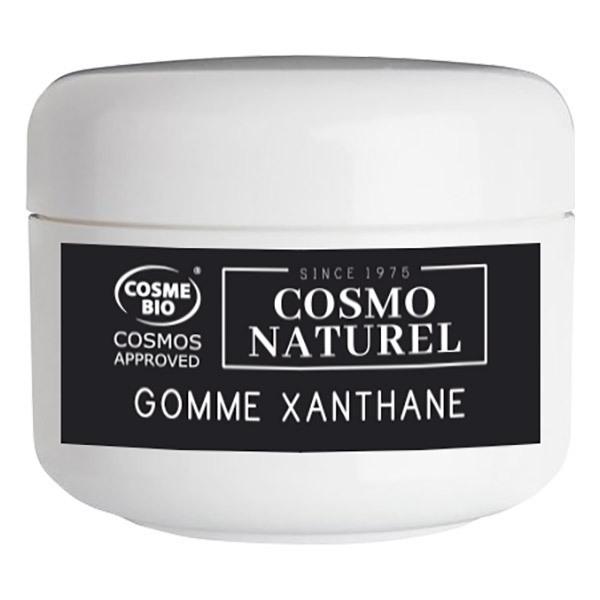 Cosmo Naturel DIY - Gomme xanthane 20g