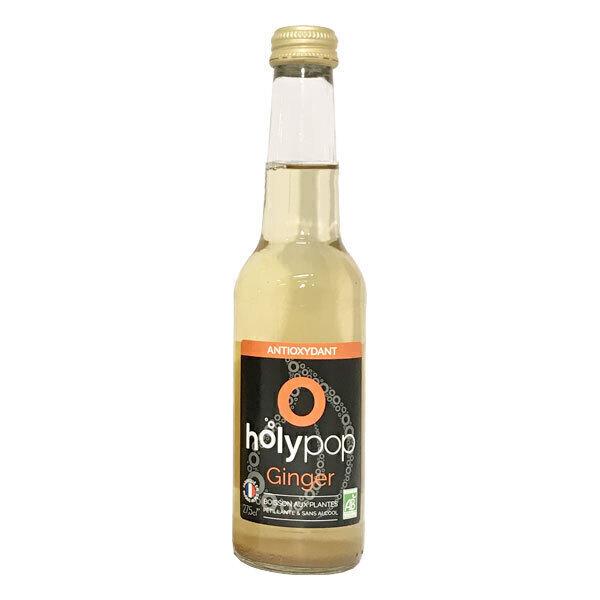 Holypop - Holypop ginger 27,5cl