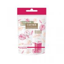 Cattier - Kit mains lèvres Anti-âge