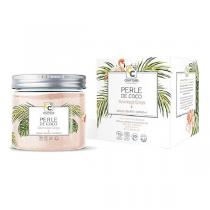 Comptoirs et Compagnies - Gommage corps Perle de Coco x 200g