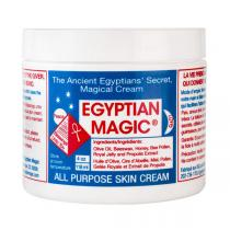 Egyptian Magic - Crème multi-usages 100% naturelle 118ml
