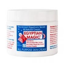 Egyptian Magic - Crème multi-usages 100% naturelle 59ml