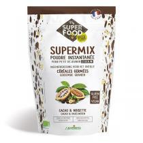 Germ'line - Supermix Cacao, Noisette 350 g