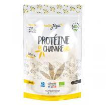 Hello Joya - Protéines de chanvre 400g
