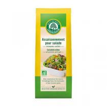 Lebensbaum - Assaisonnement pour salade 40g