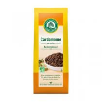Lebensbaum - Cardamome en grains 50g