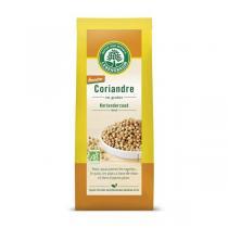Lebensbaum - Coriandre en grain 30g