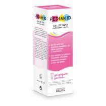 Pediakid - Gel de soin premières dents pour dents sensibles - 15ml