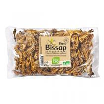 Racine Bio - Bissap blanc 100g
