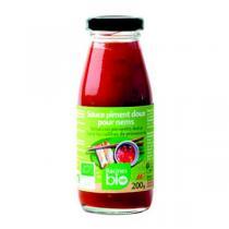 Racine Bio - Sauce piment doux nems 200g