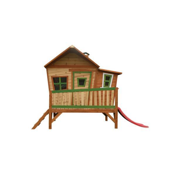Axi - Cabane Emma playhouse