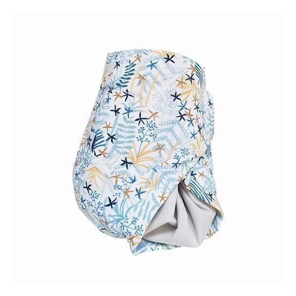 Hamac - Couche lavable Le Cap - Taille XL