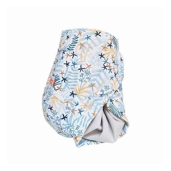 Hamac - Culotte lavable T.MAC Le Cap - Taille L