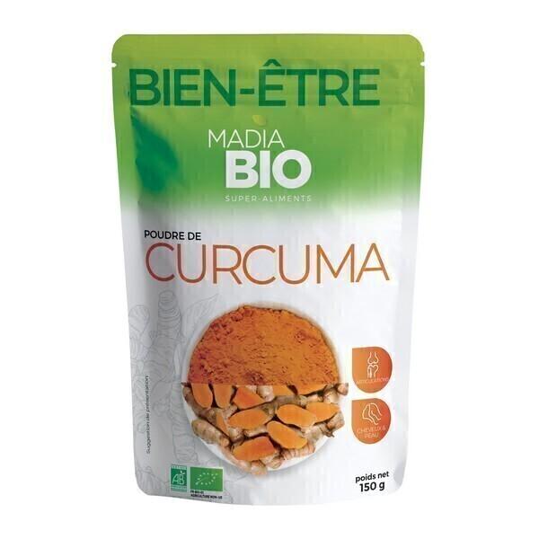 madia-bio-poudre-de-curcuma-150g.jpg