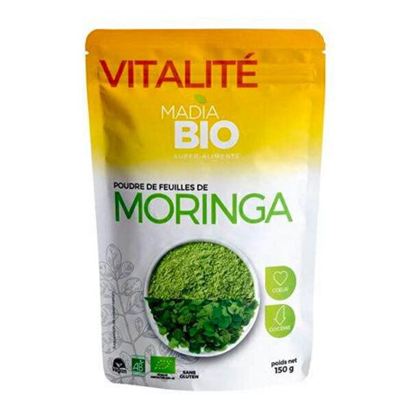 madia-bio-poudre-de-moringa-150g.jpg