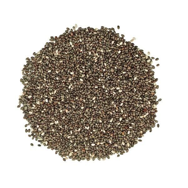 Priméal - Graine de chia 5kg