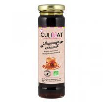 Culinat - Nappage Caramel Bio 190g