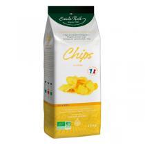 Emile Noel - Chips nature origine France 115g