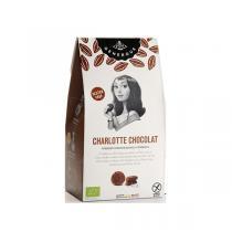 Generous - Cookies Charlotte au Chocolat 120g