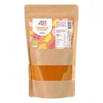 Greenweez - Curcuma poudre Bio 250g