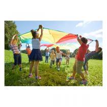 Haba - Parachute - Dès 3 ans