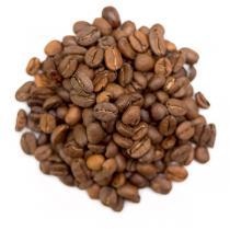 Moulin d'Amhara - Café mélange arabica Amérique du Sud 1kg