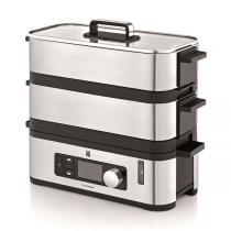 WMF - Cuiseur vapeur Kitchen Minis 900W