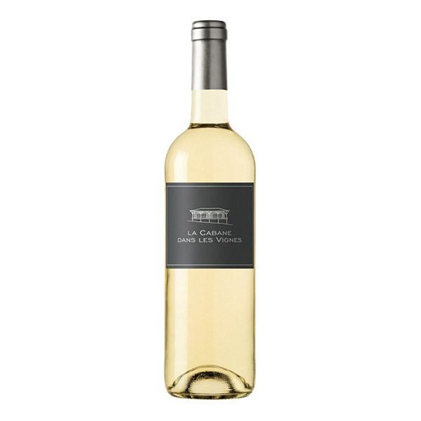 Château Bessan - AOP Bordeaux - Blanc sec 75cl