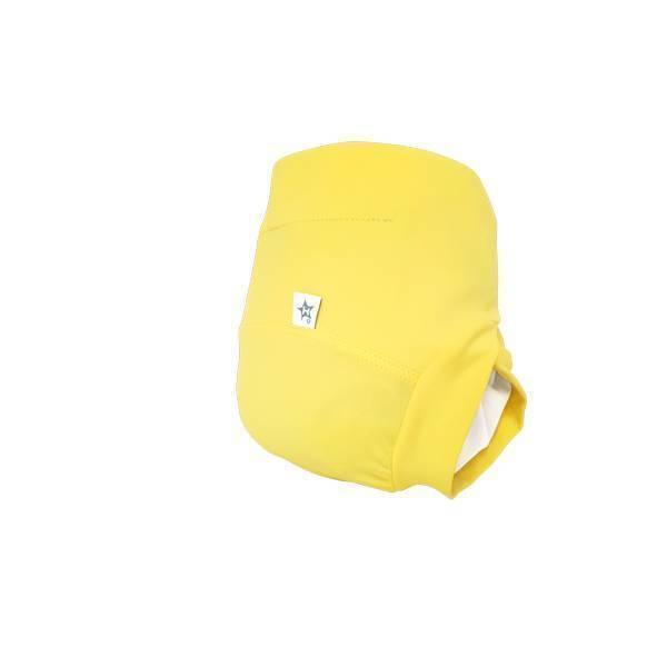 Hamac - Couche lavable Pastis - Taille XL