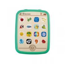 Hape - Magic touch curiosity tablet - Dès 6 mois