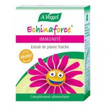 A.Vogel - Echinaforce® Orange - 120 comprimés