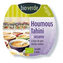 Bio Verde - Houmous tahini 150g