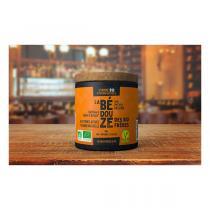 Les Bio Frères - Bédouze Bio goût Fruit de la Passion - 120 comprimés à croqu