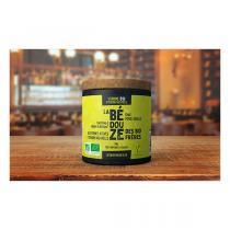 Les Bio Frères - Bédouze Bio goût Poire Vanille - 120 comprimés à croquer
