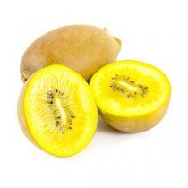 Les Paysans Bio - Kiwi Gold Italie barquette 4 fruits