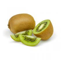 Les Paysans Bio - Kiwi Greenlight Italie barquette 6 fruits