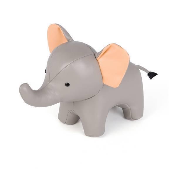 Baby to Love - Les Animaux Musicaux - Vincent l'Elephant