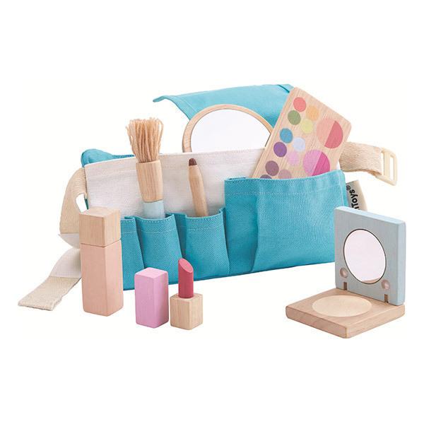 Plan Toys - Trousse de Maquillage - des 36 mois