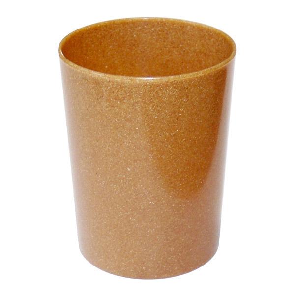 Croll and Denecke - Verre en bois liquide d'épicéa