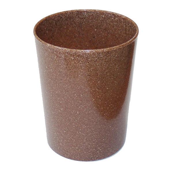Croll and Denecke - Verre en bois de hêtre liquide