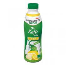 Andechser Natur - Kefir de lait demi écrémé Citron 500ml