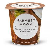 Harvest moon - Yaourt Choco Coco 125g