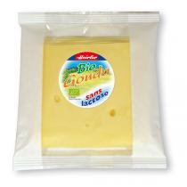 Heirler - Gouda sans lactose 120g