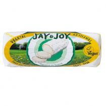 Jay&Joy - Jil croûte fleurie spécialité végétale 120g